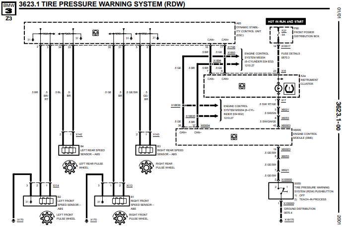 1998 Bmw Z3 Wiring Diagram | wiring schematic |  solid-project.pesarocoupon.it | 1998 Ktm Wiring Diagrams |  | wiring schematic
