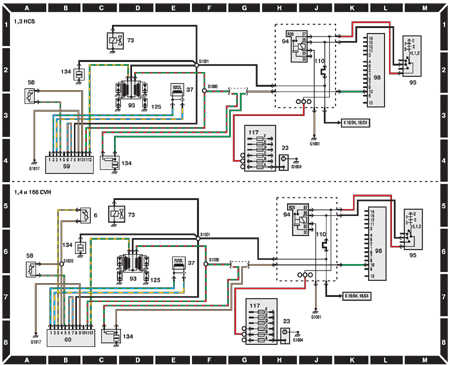 Ford Ignition Switch Wiring Diagram from image.jimcdn.com