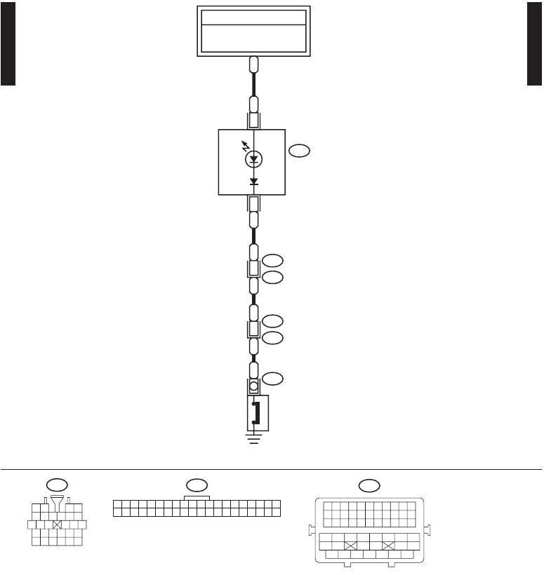 Subaru Impreza Wiring Diagram Car Electrical Wiring Diagram