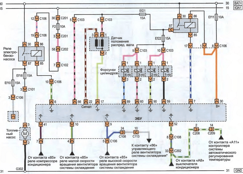 [ZTBE_9966]  CHEVROLET Lacetti Wiring Diagrams - Car Electrical Wiring Diagram | Chevrolet Optra 2004 Wiring Diagram |  | Car Electrical Wiring Diagram - Jimdo