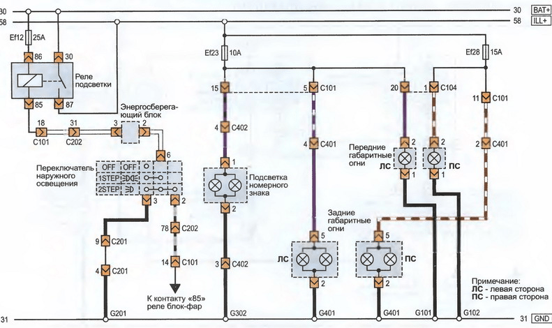 CHEVROLET Lacetti Wiring Diagrams - Car Electrical Wiring ... on kia sportage electrical diagram, kia transmission diagram, kia belt diagram, 05 kia sportage radio wire diagram, 2012 kia optima radio diagram, kia steering diagram, kia optima stereo diagram, kia engine diagram, kia fuse diagram, kia ecu diagram, kia air conditioning diagram, kia soul stereo system wiring, kia fuel pump wiring, kia parts diagram, kia relay diagram, kia radio wiring harness, kia service,