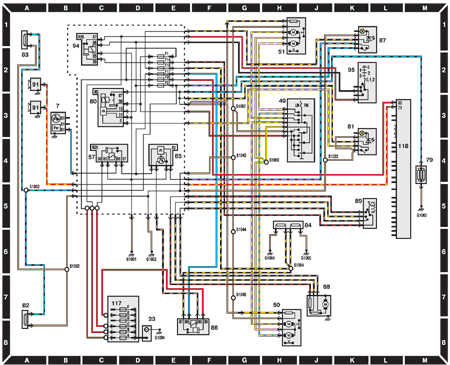 1991 Ford Escort Wiring Diagram from image.jimcdn.com