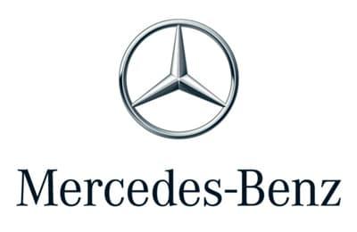 Mercedes Benz Wiring Diagrams Car Electrical Wiring Diagram