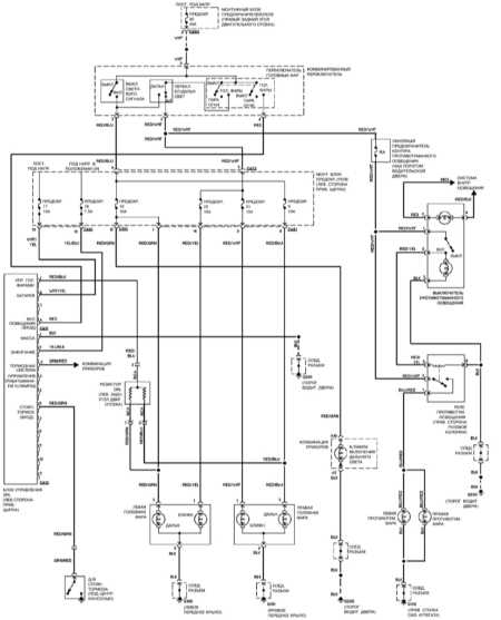 2000 Honda Civic Headlight Wiring Diagram from image.jimcdn.com