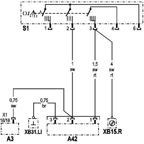 MERCEDES ATRON Truck Wiring Diagram - Car Electrical Wiring ... on audi a6 wiring-diagram, mitsubishi eclipse wiring-diagram, mercedes-benz e-class wiring-diagram, isuzu trooper wiring-diagram, honda prelude wiring-diagram, bmw x3 wiring-diagram, oldsmobile cutlass supreme wiring-diagram, jeep patriot wiring-diagram, subaru legacy wiring-diagram, chrysler pacifica wiring-diagram, pontiac vibe wiring-diagram, cadillac deville wiring-diagram, pontiac bonneville wiring-diagram, buick century wiring-diagram, range rover wiring-diagram, honda cr-v wiring-diagram, lexus ls400 wiring-diagram, subaru outback wiring-diagram, bmw z4 wiring-diagram, alfa romeo spider wiring-diagram,