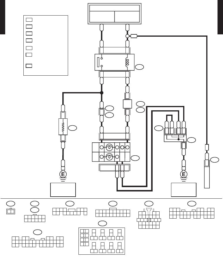 subaru legacy wiring diagrams  car electrical wiring diagram