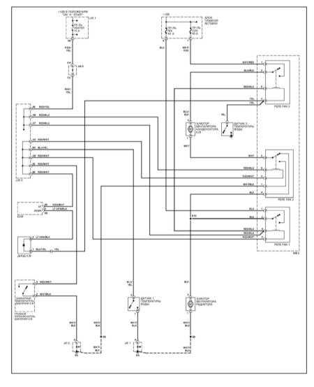 [WQZT_9871]  LEXUS RX300 Wiring Diagrams - Car Electrical Wiring Diagram | Lexus Engine Cooling Diagram |  | Car Electrical Wiring Diagram - Jimdo