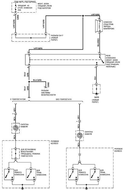 Honda Civic Wiring Diagrams Car Electrical Wiring Diagram