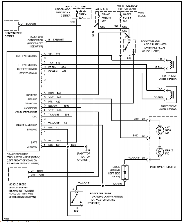 chevrolet tahoe wiring diagrams - car electrical wiring diagram  car electrical wiring diagram - jimdo