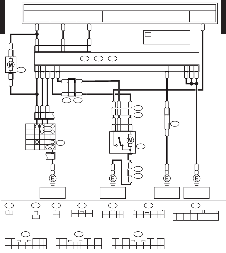 Legacy Wiring Diagram