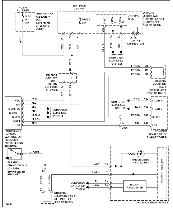 Acura Tl Wiring Diagrams Car Electrical Wiring Diagram