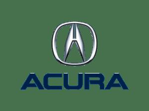 Acura Vigor Ewd Fuses Relay Car Electrical Wiring Diagram