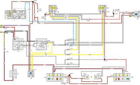 ford sierra wiring diagram 1988 - fusebox and wiring diagram cable-pitch -  cable-pitch.haskee.it  diagram database - haskee.