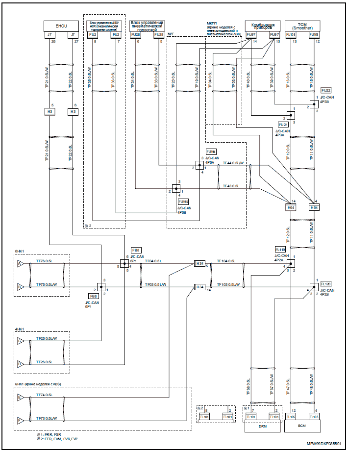 isuzu f & g trucks wiring diagrams - car electrical wiring diagram  car electrical wiring diagram - jimdo