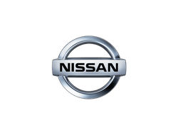 Nissan Maxima Qx Wiring Diagrams Car Electrical Wiring Diagram
