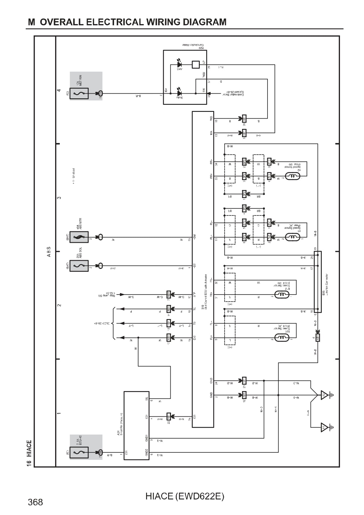 hiace-abs-wiring-diagram Qx Wiring Diagram on ignition switch, camper trailer, fog light, driving light, dump trailer, air compressor, simple motorcycle, dc motor, 4 pin relay, limit switch, basic electrical, boat battery, wire trailer, ford alternator,