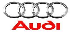Audi A4 Avant Wiring Diagrams Car Electrical Wiring Diagram