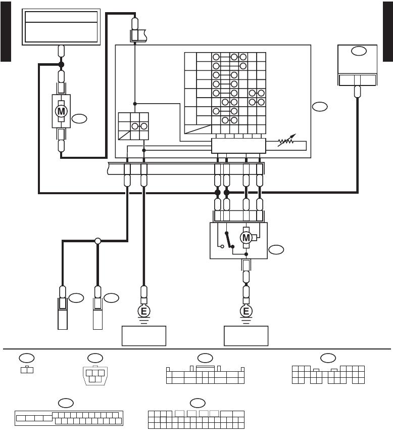 SUBARU Legacy Wiring Diagrams - Car Electrical Wiring DiagramCar Electrical Wiring Diagram - Jimdo