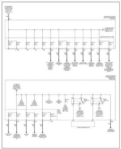 MERCEDES W220 Wiring Diagrams - Car Wiring Schematics on understanding wiring drawings, understanding ladder logic, understanding engineering drawings, understanding wiring concepts, understanding electrical schematics,
