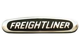 1999 Freightliner Century Class Wiring Diagram from image.jimcdn.com