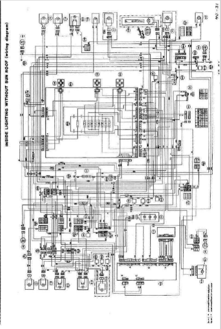 [FPER_4992]  ALFA ROMEO MILANO Wiring Diagrams - Car Electrical Wiring Diagram | Alfa Romeo Fog Lights Wiring Diagram |  | Car Electrical Wiring Diagram - Jimdo
