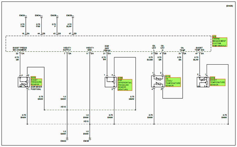 Volvo Vnl 670 Wiring Diagram from image.jimcdn.com