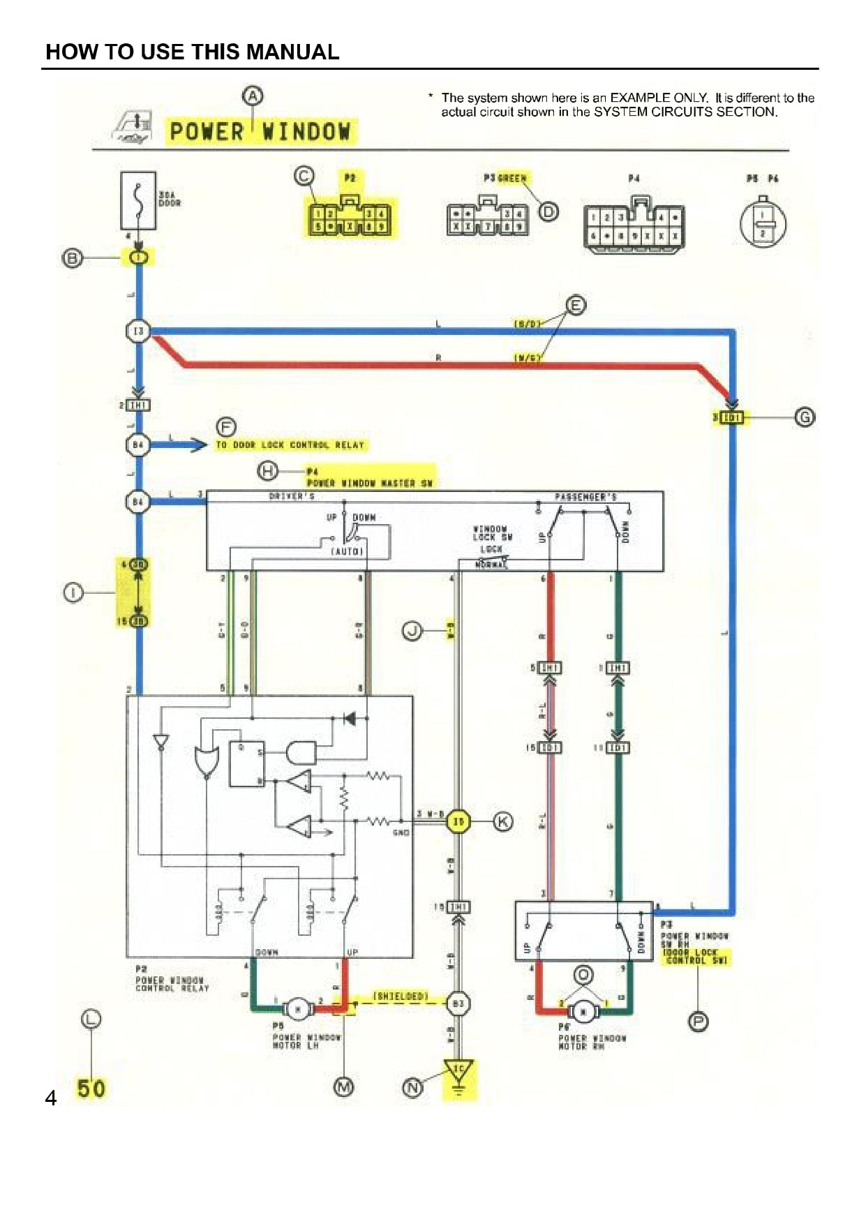 toyota camry wiring diagram - wiring diagram page seek-wait -  seek-wait.faishoppingconsvitol.it  faishoppingconsvitol.it