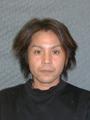中平 祐介 age34