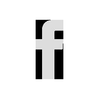 Gehe zu Facebook