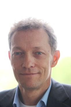 Andreas Enke