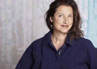 Sabine Prinz