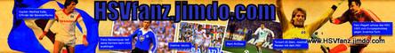 HSVfanz.jimdo.com