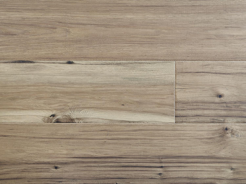 RigidCORE Cornerstone   Paramount Flooring