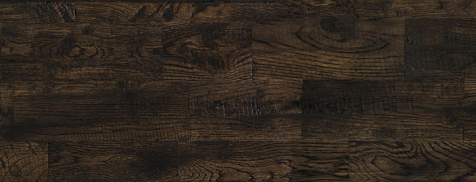Sable, Oak (H0677)