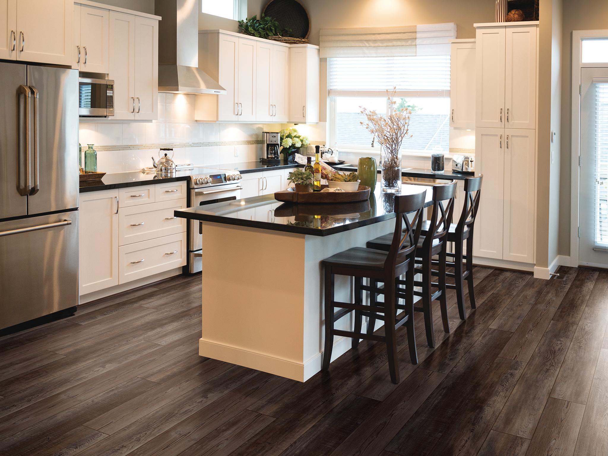 RigidCORE Keystone   Paramount Flooring