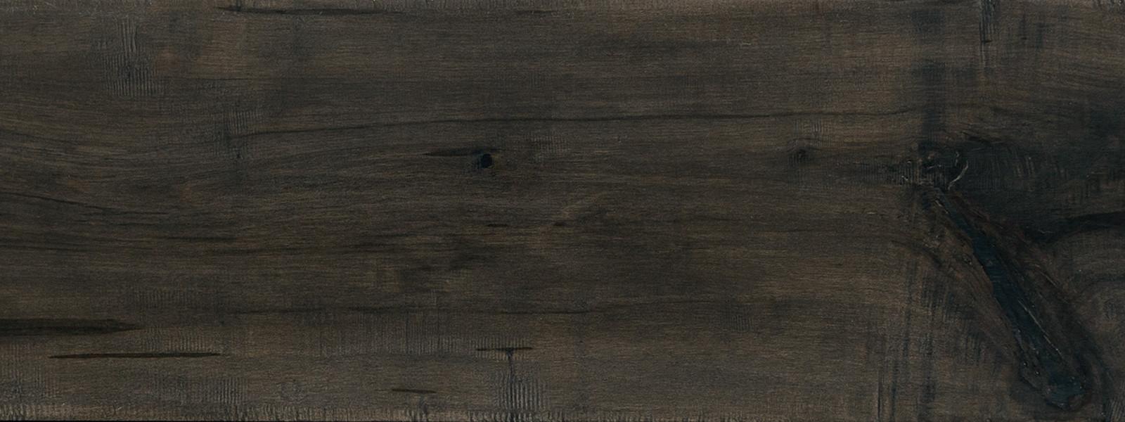 Oscuro, Maple (E200)