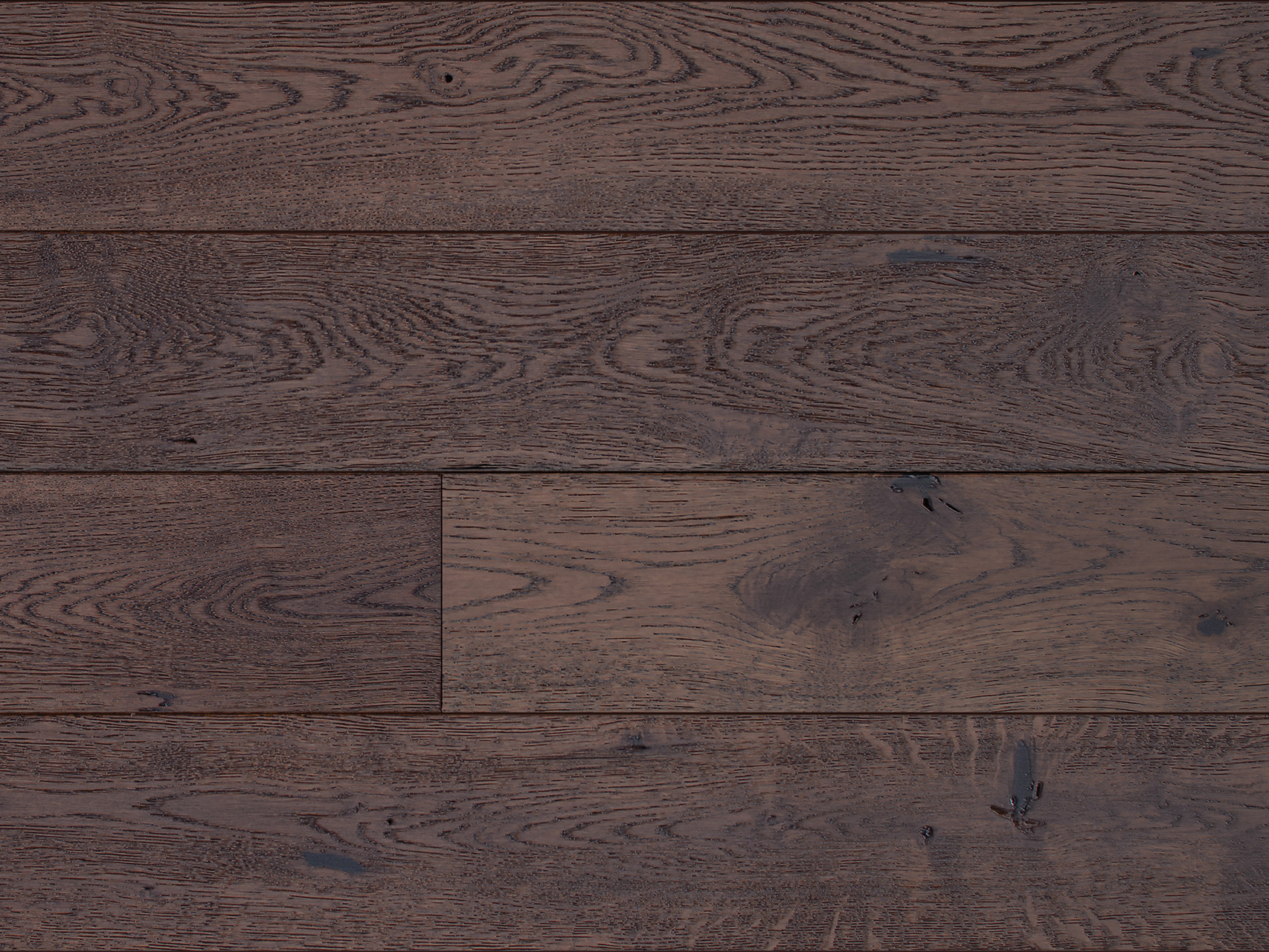Mirage Grey Oak (H0825)