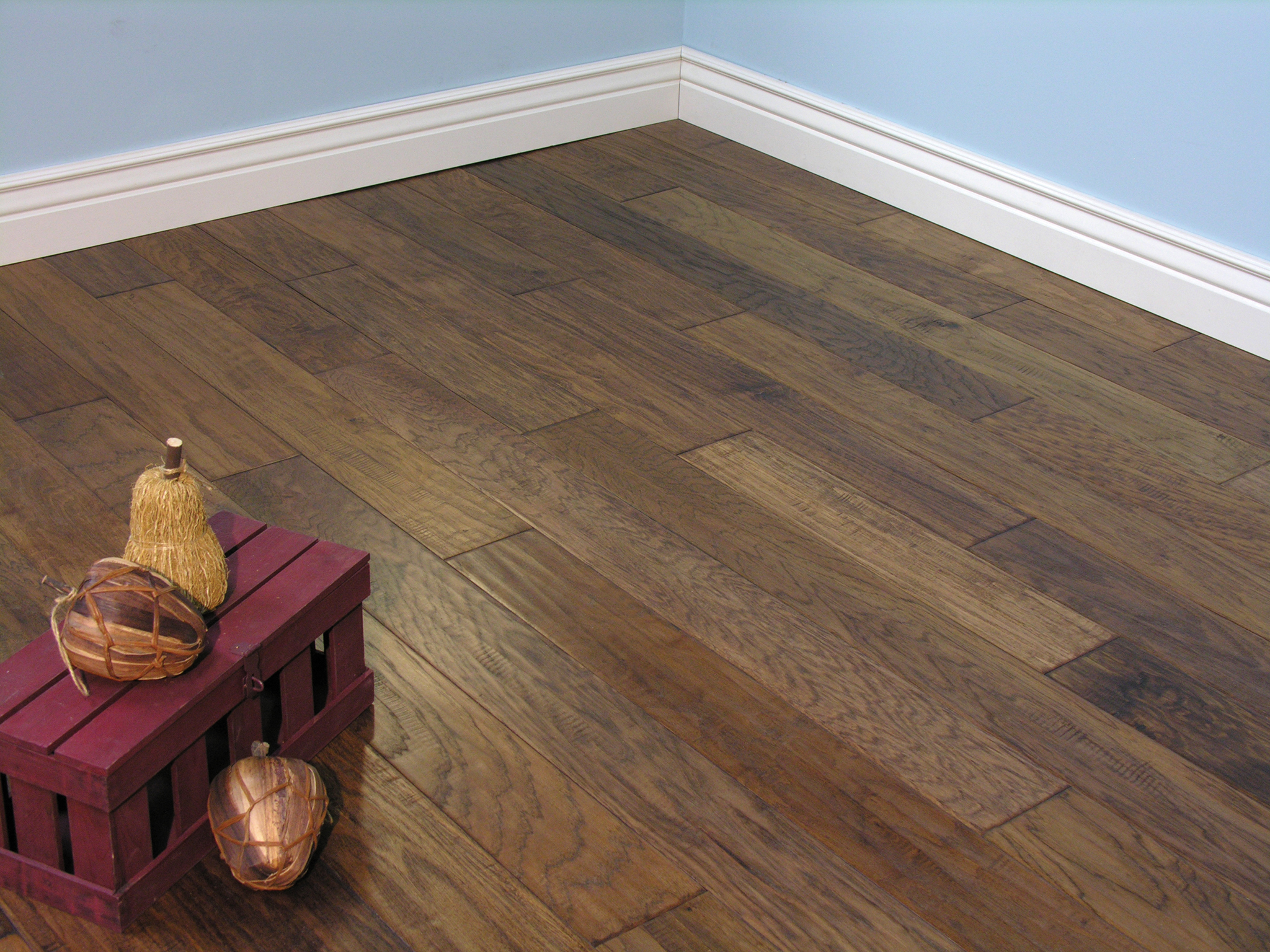 Bucks County Paramount Flooring