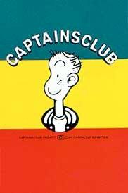 キャプティンズクラブ