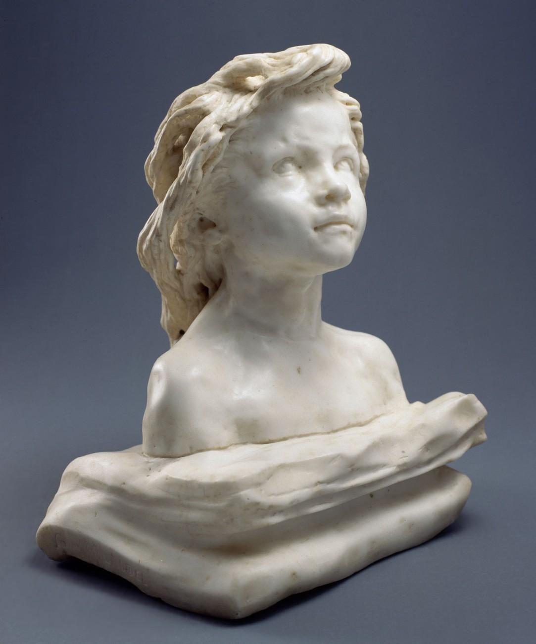 Nogent sur Seine - Musée Camille Claudel