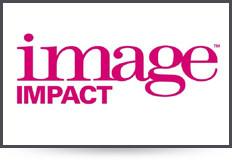 Digitalpapier von image IMPACT