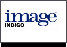 image Indigo Premiumpapier