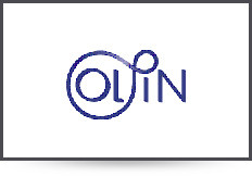 holzfreies Digitalpapier von Olin
