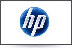 Digitalpapier für HP Farblaserdrucker