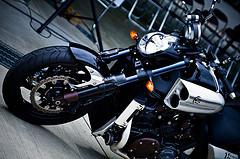 全国バイク買取BIKES
