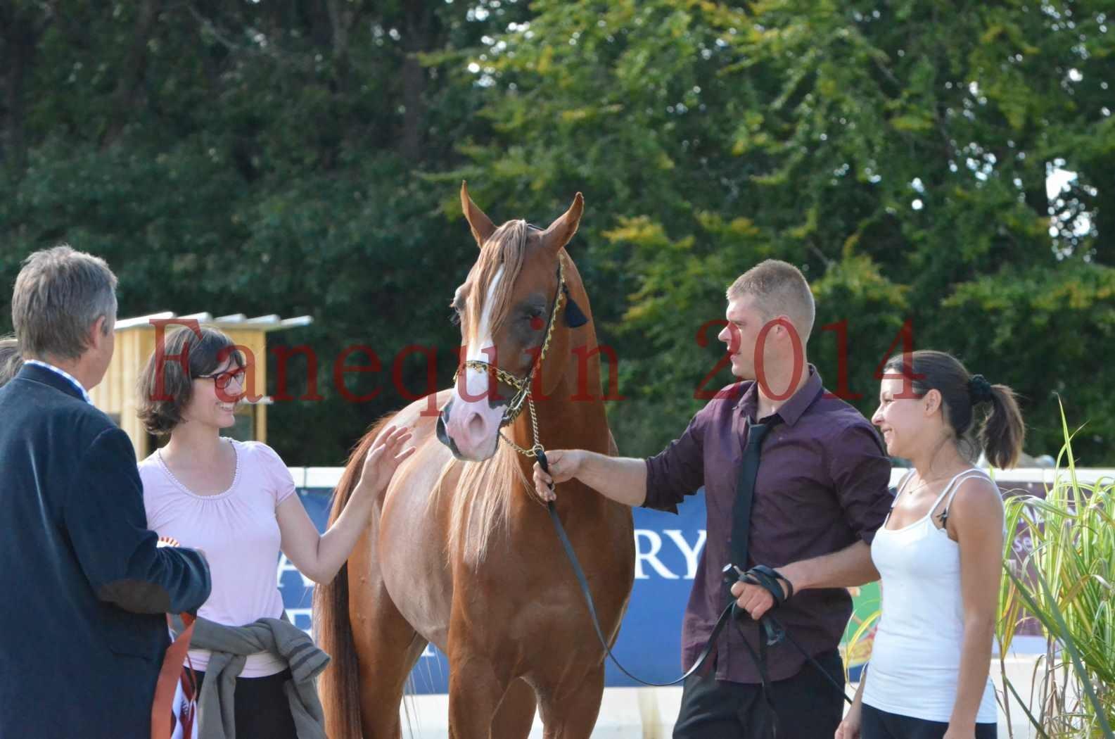 Championnat de FRANCE 2014 - Amateurs - SELECTO IBN SAMAWI - 096