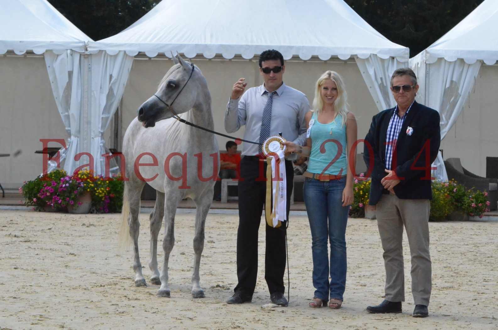 Championnat de FRANCE 2014 - Amateurs - VOLODIA DE LAFON - 099