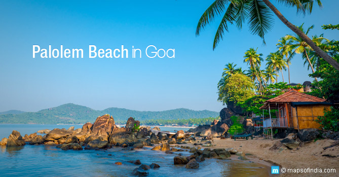 palolem-beach-goa