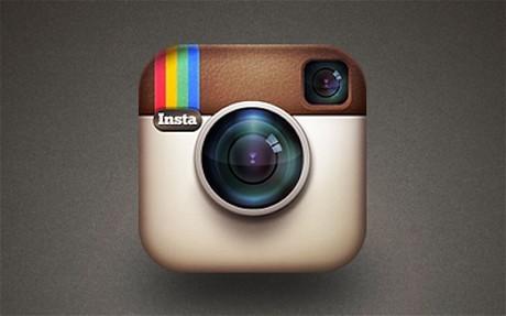 focus f fotografie instagram lea theweleit
