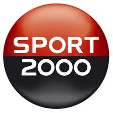 http://www.sport2000-montmorot.com/index.htm